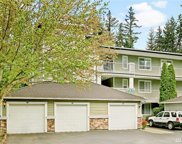 12712 Admiralty Wy Unit F301, Everett image