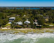 7340 Point Of Rocks Road, Sarasota image