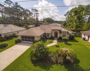 28 Wellwater Drive, Palm Coast image
