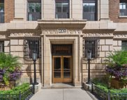 1209 North Astor Street Unit 7N, Chicago image