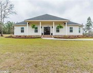 11302 County Road 138, Bay Minette image