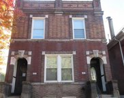 3636 Commonwealth, St Louis image