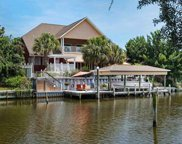 1157 Harbor Ln, Gulf Breeze image