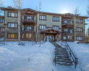 290 Broken Lance Unit 202, Breckenridge image