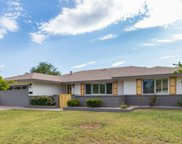 3140 S Evergreen Road, Tempe image