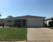 3148 HEDGE, Sterling Heights image