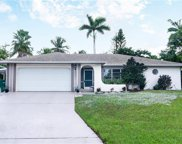 5048 18th Ave Sw, Naples image
