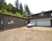 29320 NW WILLIAMS CANYON  RD, Yamhill image