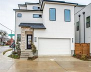 4152 Maison Ridge, Dallas image