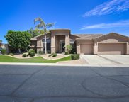 1773 S Comanche Drive, Chandler image