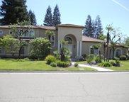 253 W Bluff, Fresno image