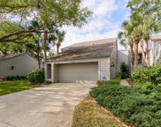 3034 Eagles Landing Circle W, Clearwater image