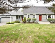 766 South RD, South Kingstown image