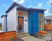 5905 19th Ave S, Seattle image