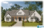 716 Hickory Hollow, Chelsea image