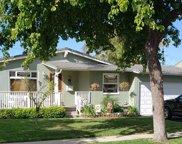 3124     Entrada Drive, Ventura image