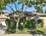 2915  Cornelius Way, Elk Grove image
