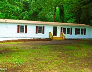 162 CLARK PATTON ROAD, Fredericksburg image