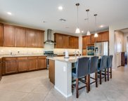 21169 E Waverly Drive, Queen Creek image