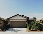 6143 SADDLE HORSE Avenue, Las Vegas image