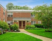 37 Edwards  Street Unit #2A, Roslyn Heights image
