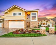 5522 Mossvale Circle, Huntington Beach image