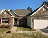 4114 Hay Meadow  Drive, Mint Hill image