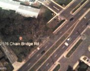 2576 CHAIN BRIDGE ROAD, Vienna image