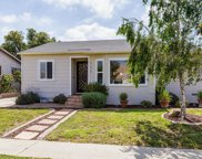 732 LEMON GROVE Avenue, Ventura image