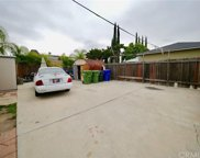 1632 259th Place, Harbor City image