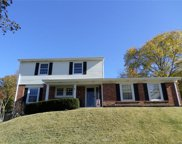 1277 Woodridge Trails, Fenton image