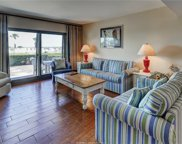 11 S Forest Beach Drive Unit #111, Hilton Head Island image