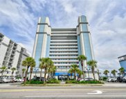 2301 N Ocean Blvd. Unit 534, Myrtle Beach image
