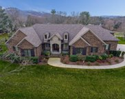 1939 Old Hickory Blvd, Brentwood image
