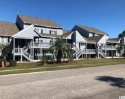 1930 Bent Grass Dr. Unit 40Q, Surfside Beach image