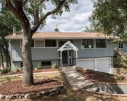 41993     Lilley Mountain Drive, Coarsegold image