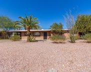 861 E Alta Vista, Tucson image