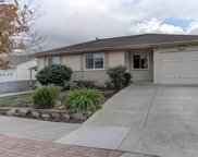 422 Anza St, Fremont image
