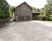 1175 Simms Heights Rd, Kingston Springs image