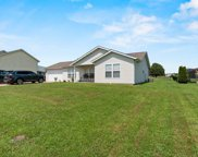 176 Willow Heights, Cape Girardeau image