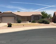 1264 E Indian Wells Court, Chandler image