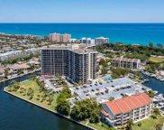 4740 S Ocean Boulevard Unit #502, Highland Beach image