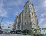 16819 Front Beach Road Unit 1614, Panama City Beach image