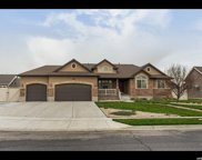 2369 N Grey Crown Crane Dr, Clinton image