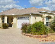 723 Richfield Street, The Villages image