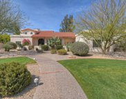 10442 N 48th Place, Paradise Valley image