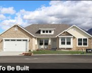 269 N 2750  E Unit 26, Spanish Fork image