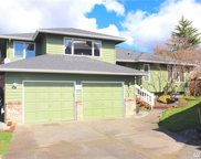 6807 57th St NE, Marysville image