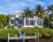 1545 Lands End Road, Manalapan image