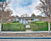 1490 Duncan Dr, Concord image